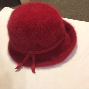 e5c74963 Kangol Hats for Women   Poshmark